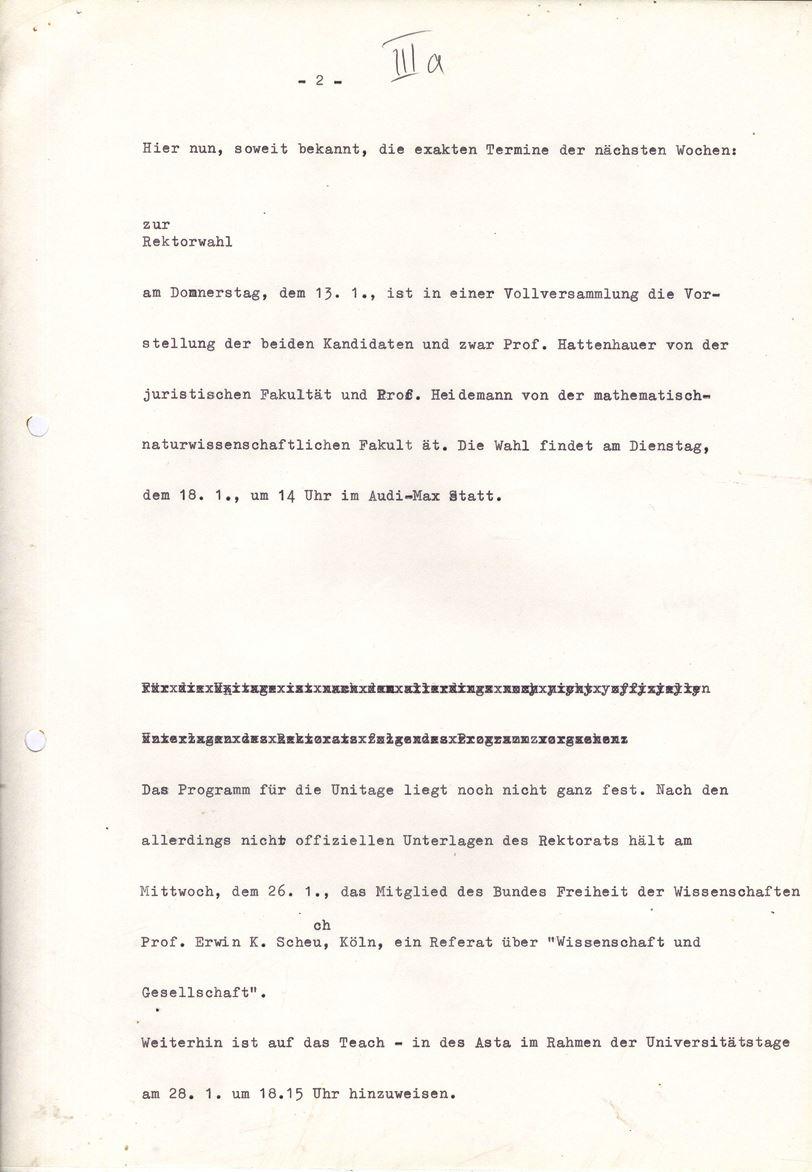 Kiel_MF1972_284