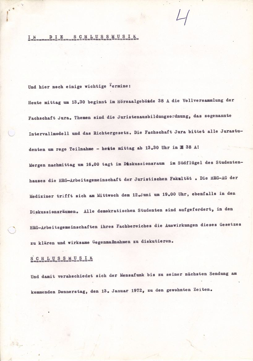 Kiel_MF1972_286