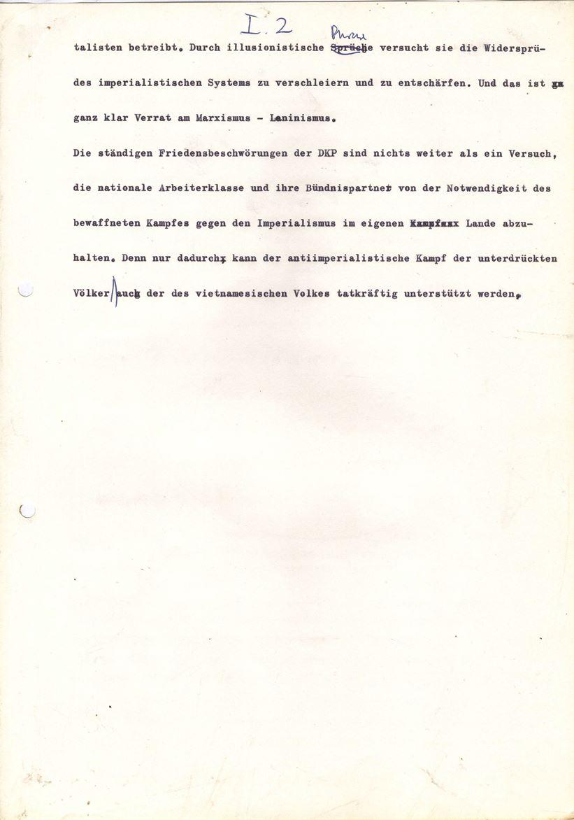 Kiel_MF1972_289