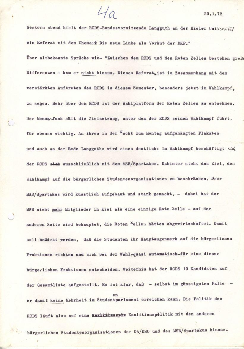 Kiel_MF1972_307