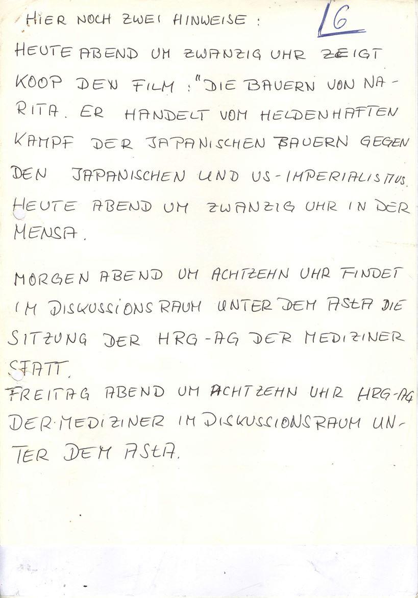 Kiel_MF1972_311
