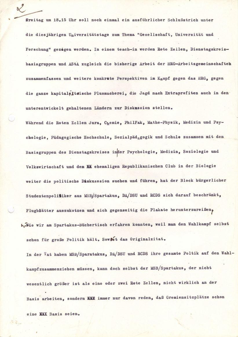 Kiel_MF1972_320