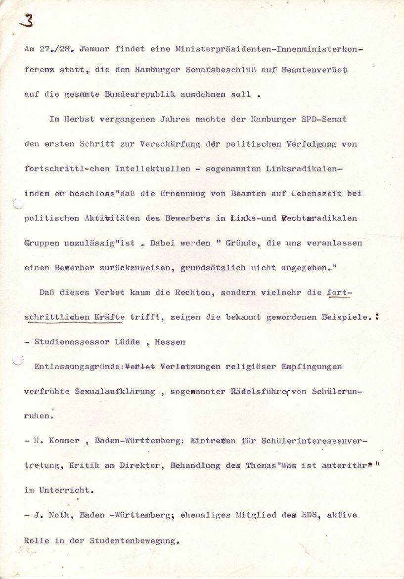 Kiel_MF1972_323