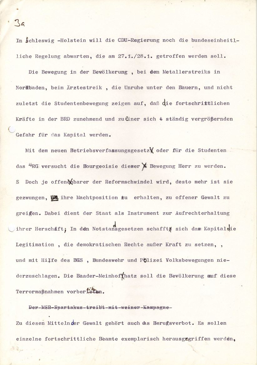Kiel_MF1972_324