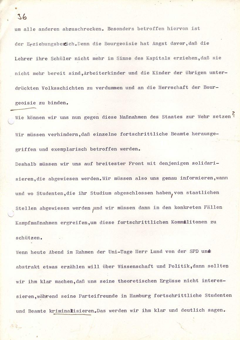 Kiel_MF1972_325