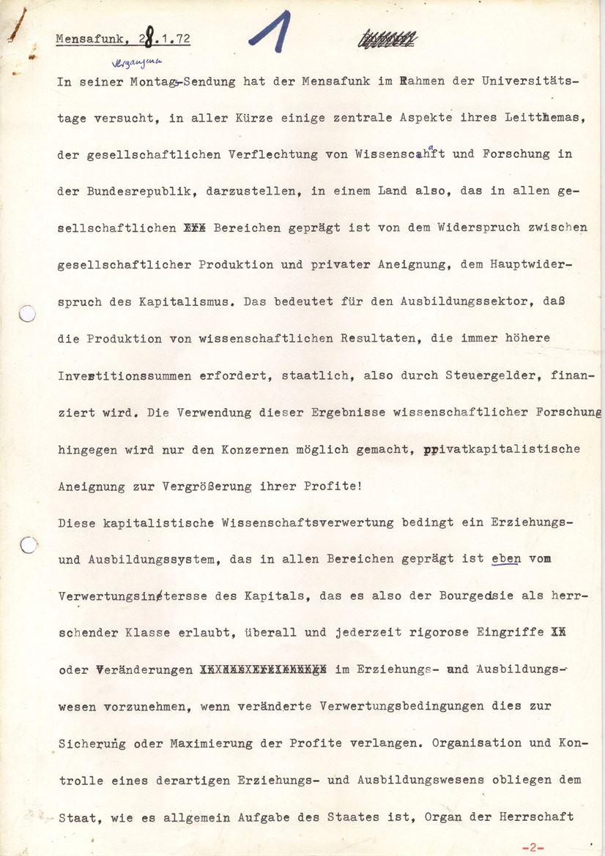 Kiel_MF1972_328