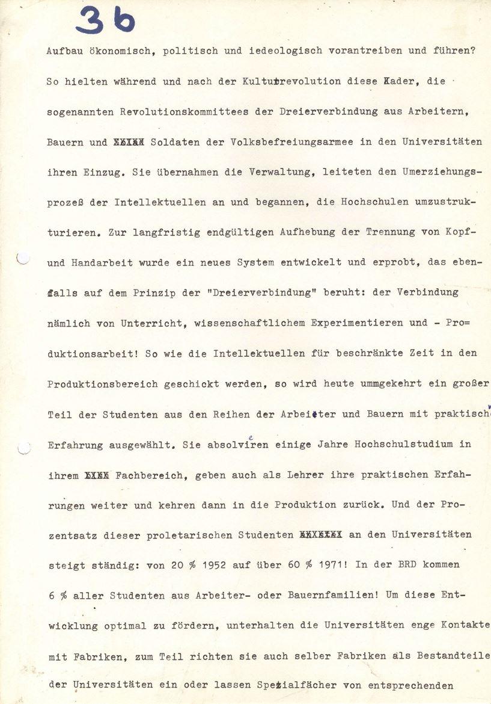 Kiel_MF1972_337