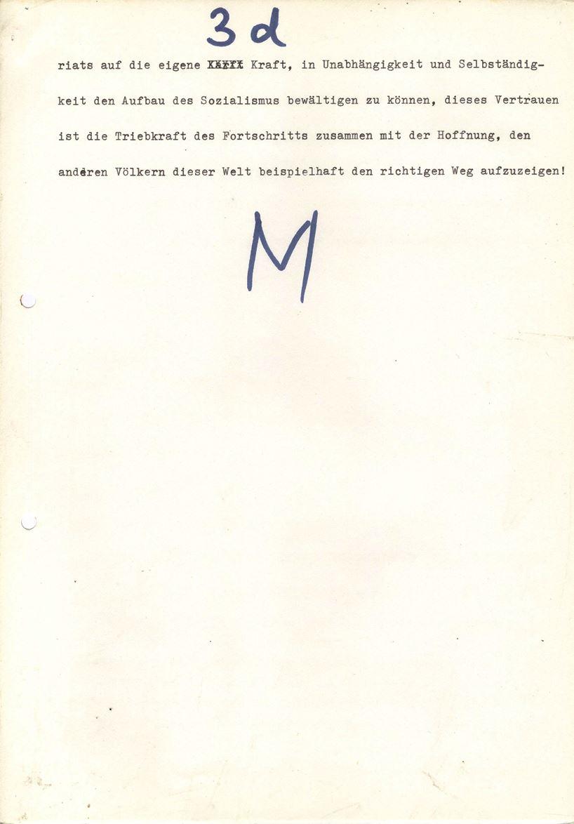 Kiel_MF1972_339