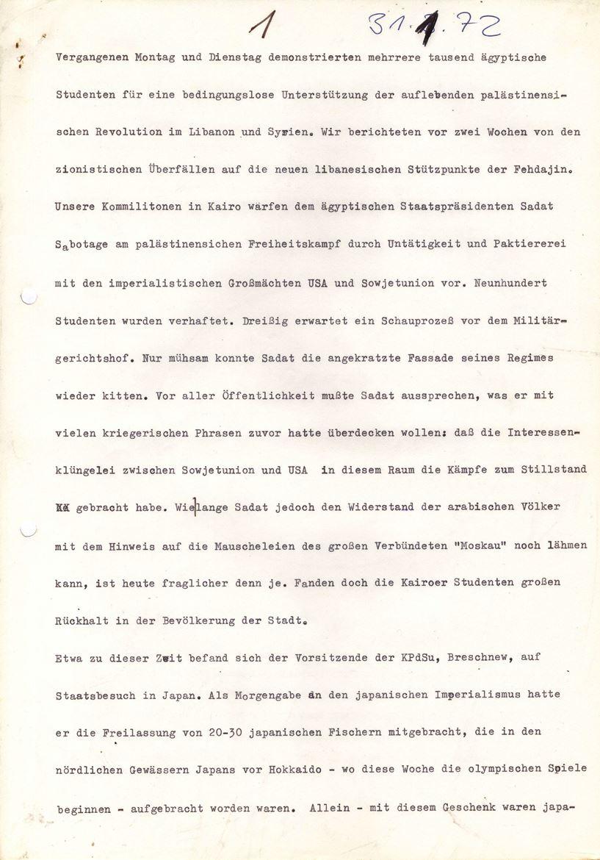 Kiel_MF1972_342