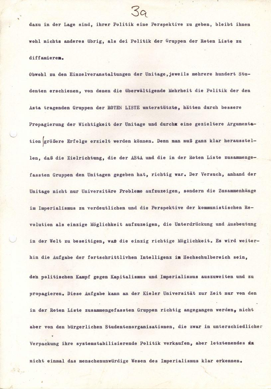Kiel_MF1972_349