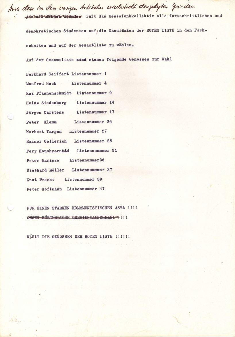 Kiel_MF1972_350