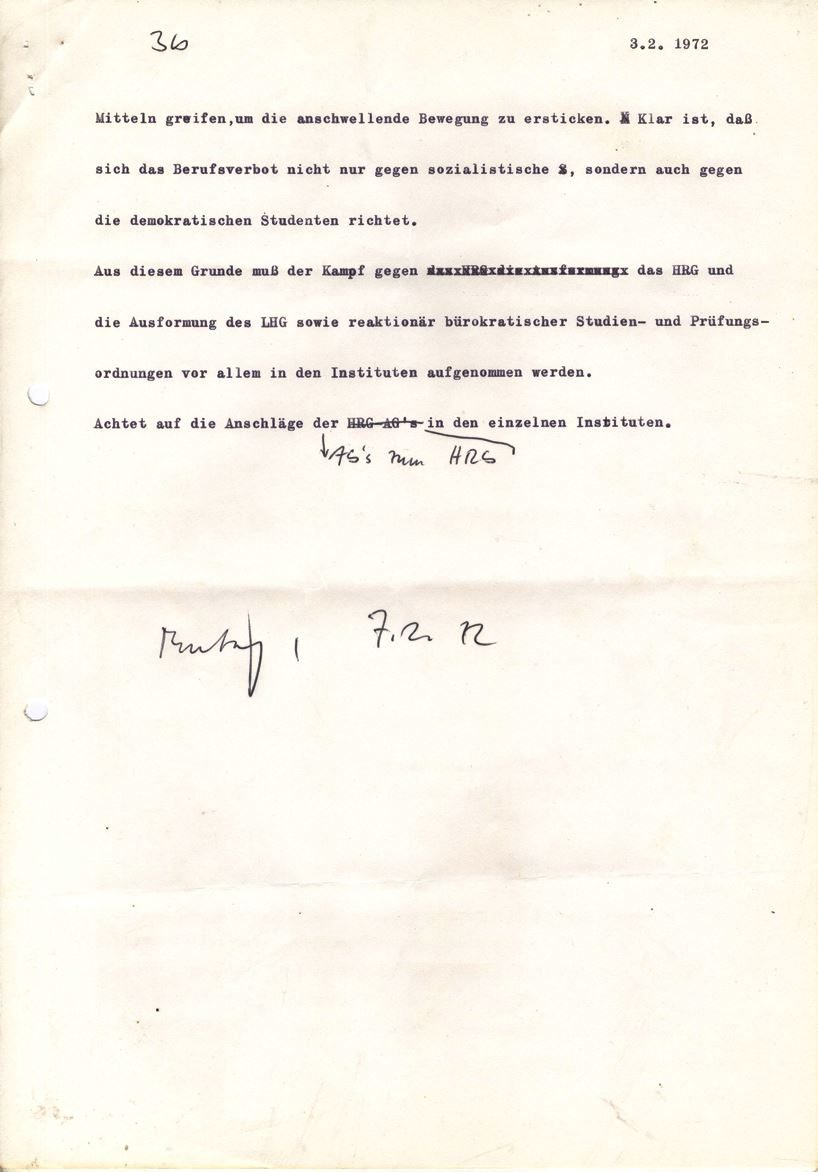 Kiel_MF1972_360