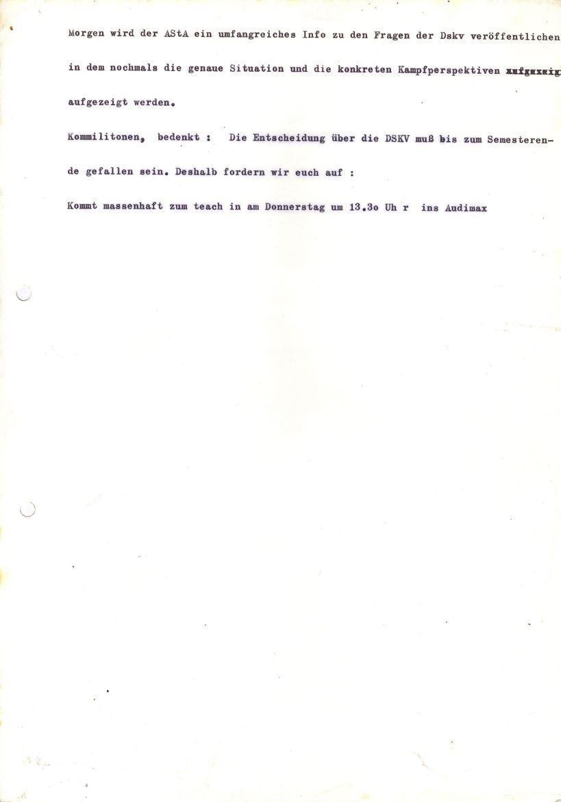 Kiel_MF1972_363