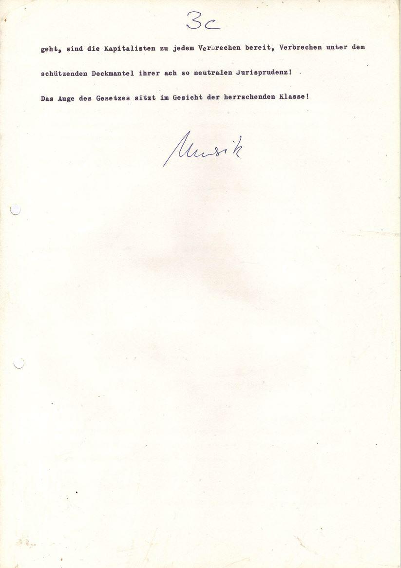 Kiel_MF1972_368