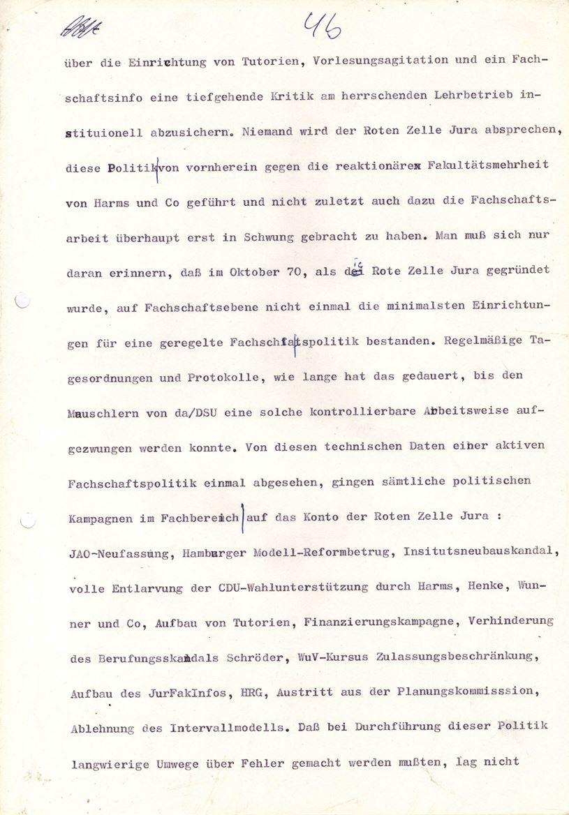 Kiel_MF1972_370