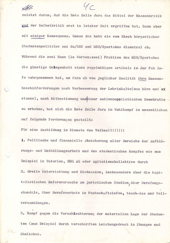 Kiel_MF1972_371