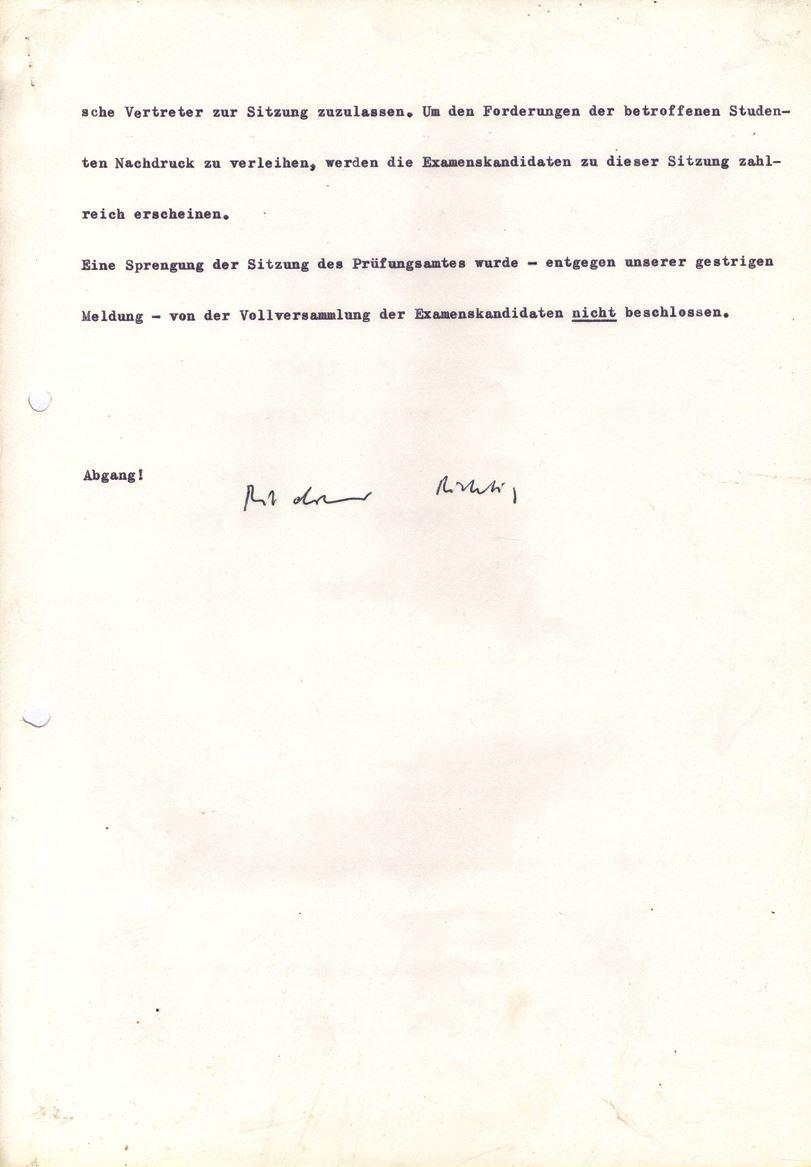 Kiel_MF1972_374