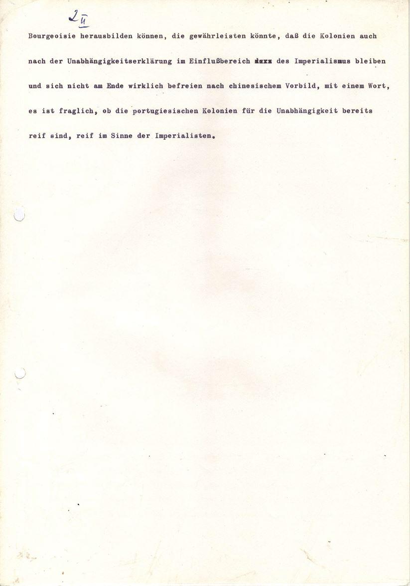 Kiel_MF1972_378