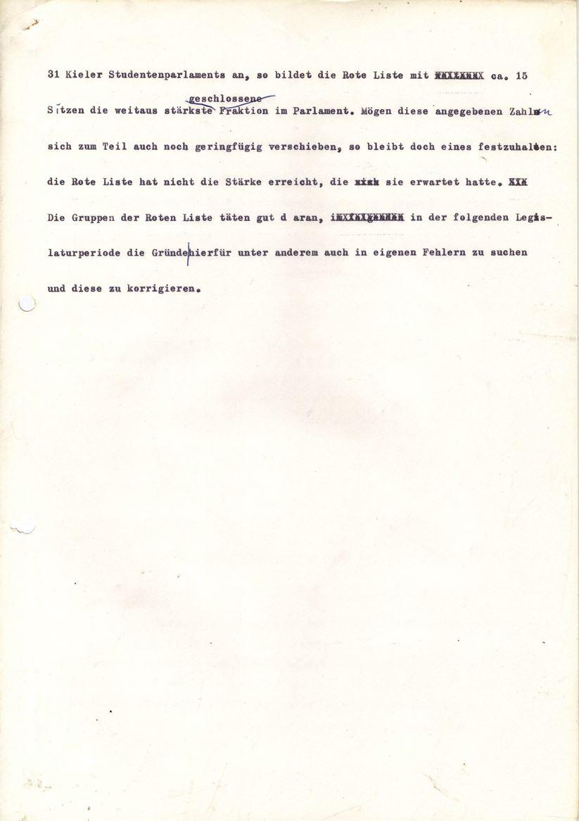 Kiel_MF1972_388