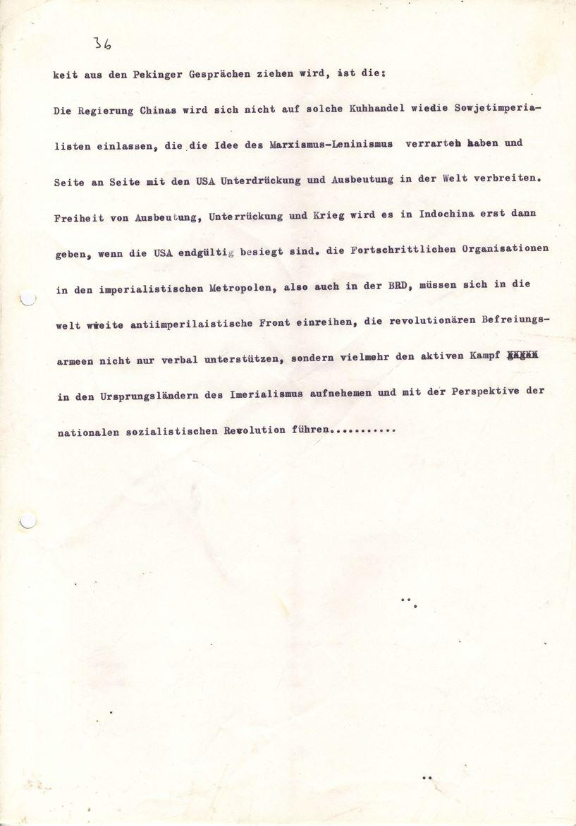 Kiel_MF1972_396