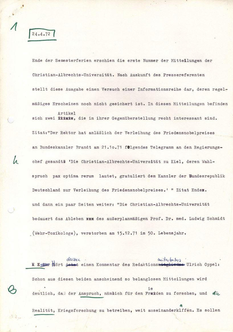 Kiel_MF1972_398
