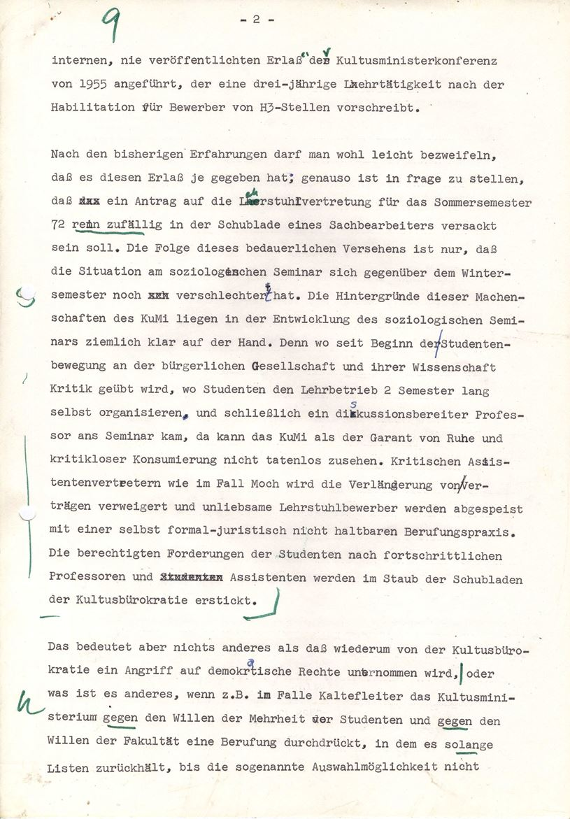 Kiel_MF1972_408