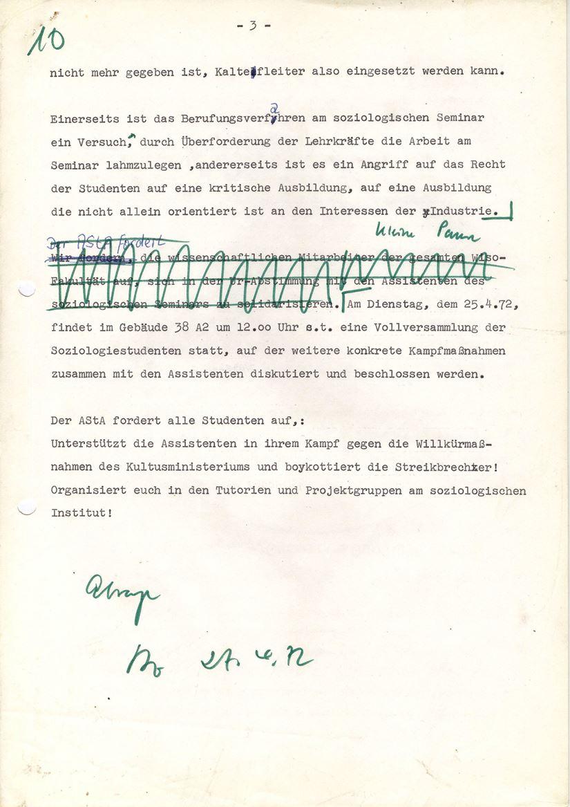 Kiel_MF1972_409