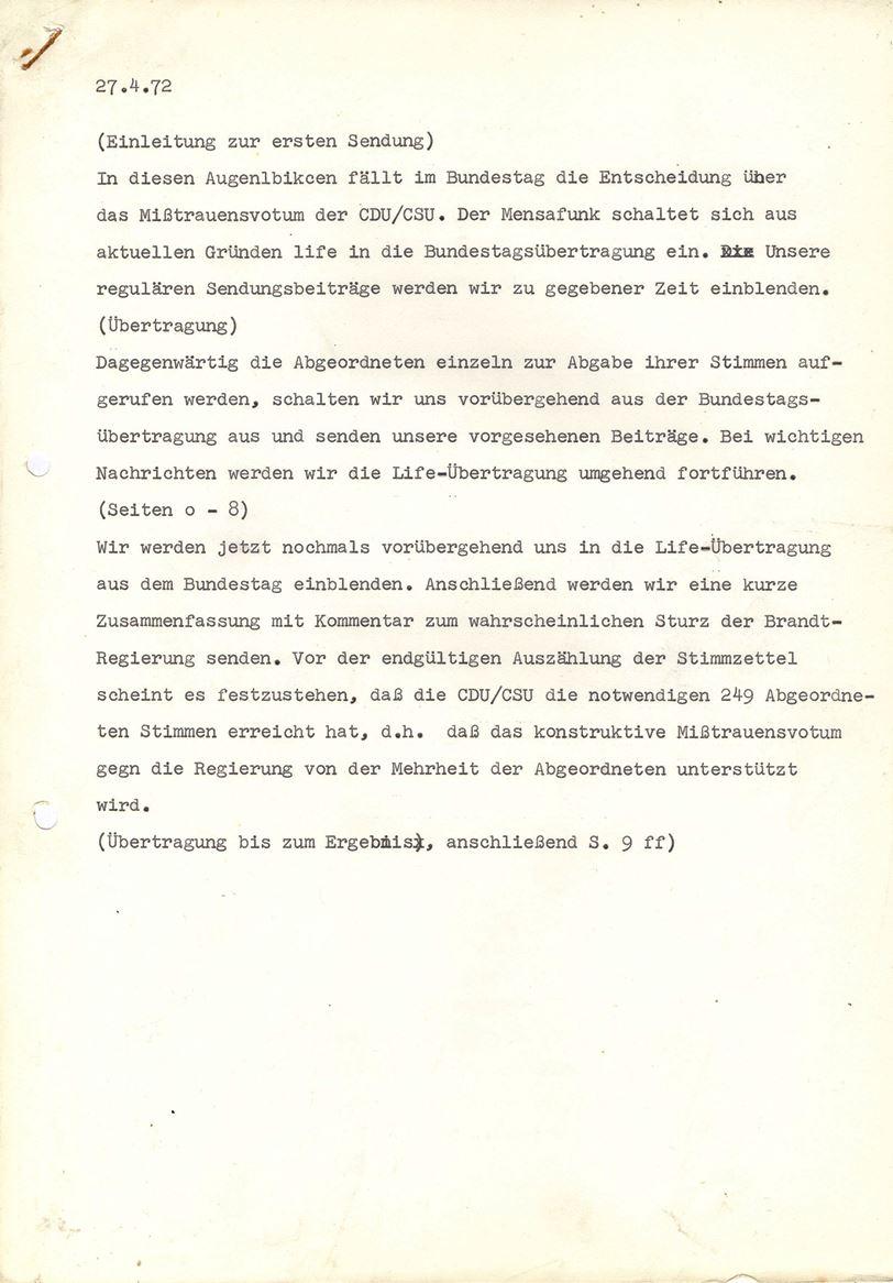 Kiel_MF1972_410