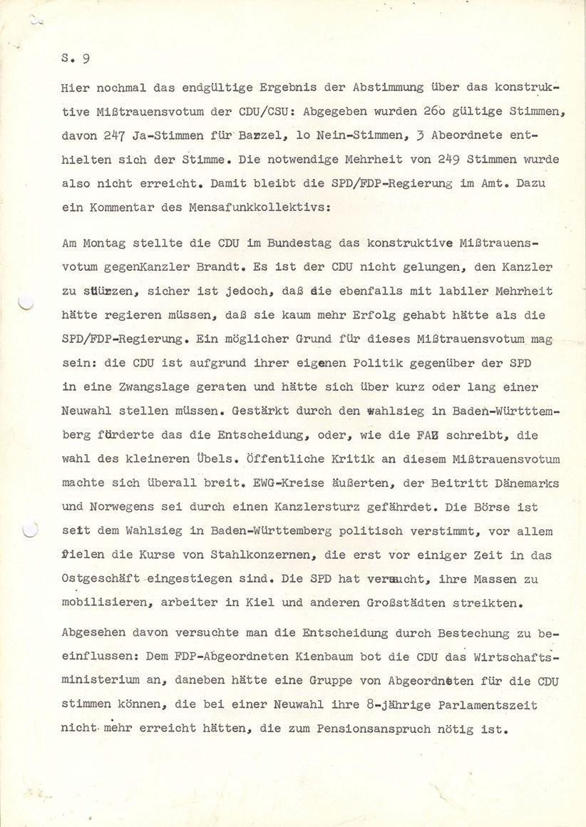 Kiel_MF1972_420