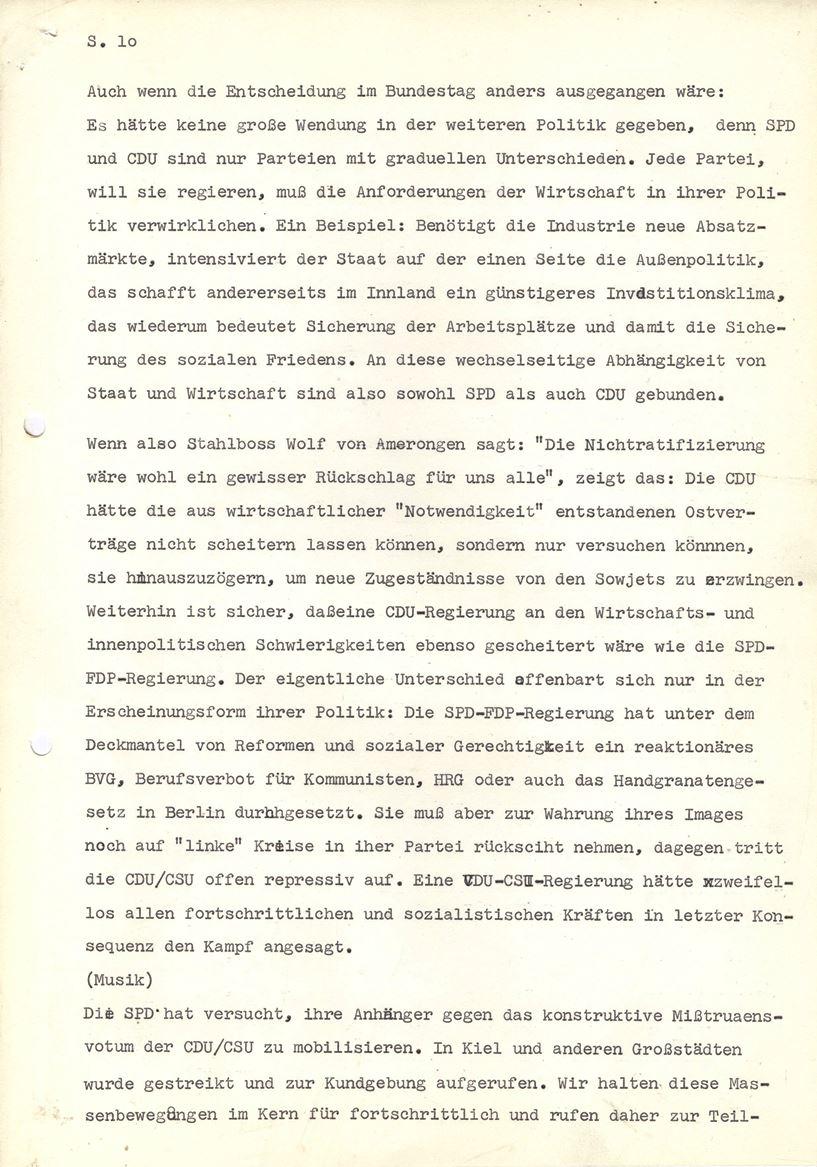 Kiel_MF1972_421
