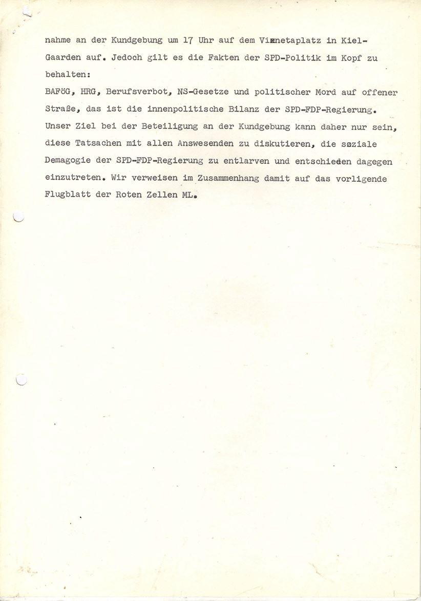 Kiel_MF1972_422