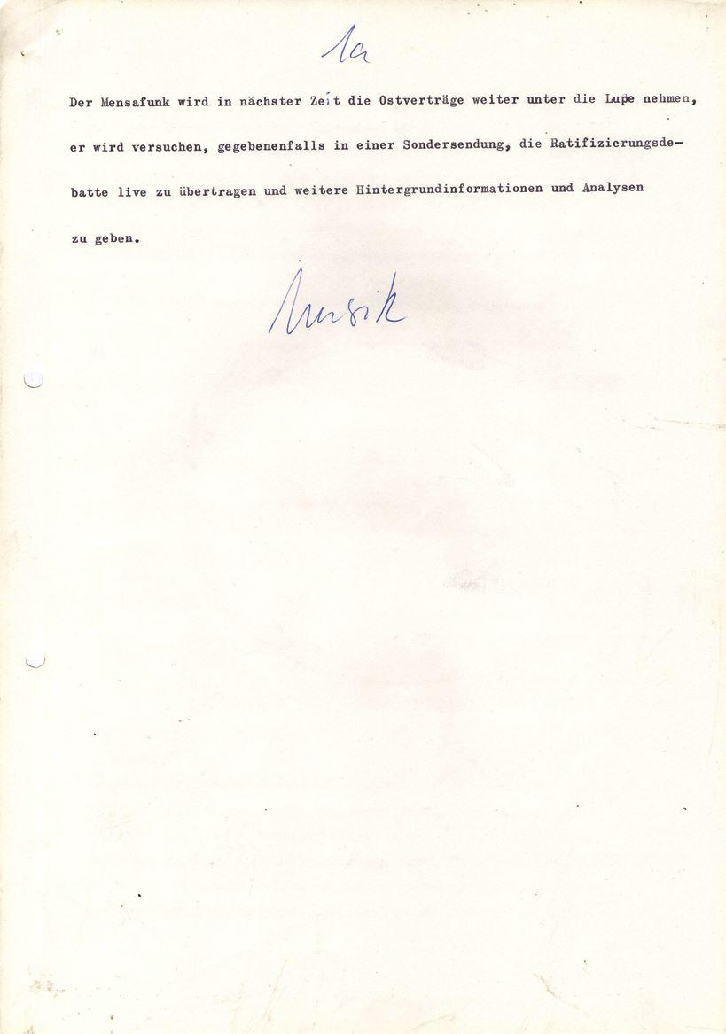 Kiel_MF1972_424