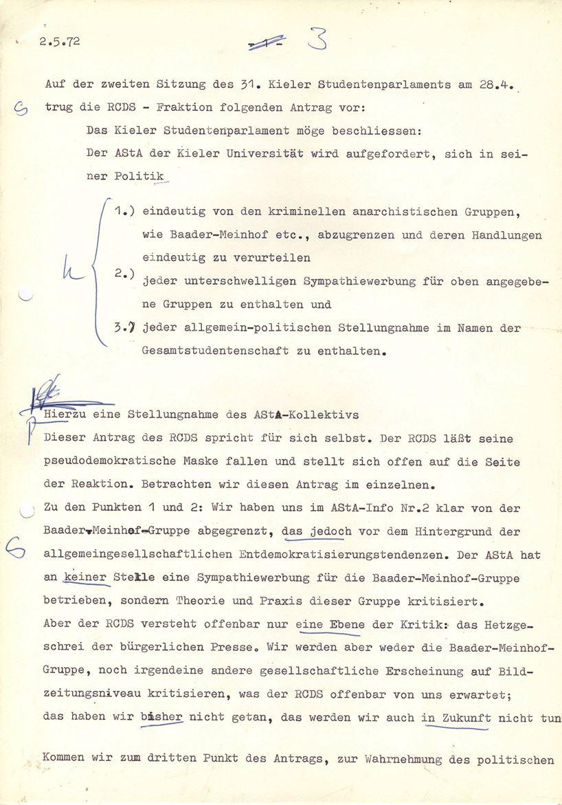 Kiel_MF1972_426