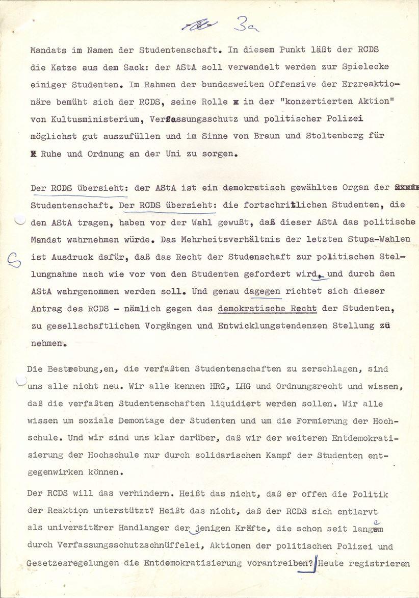Kiel_MF1972_427