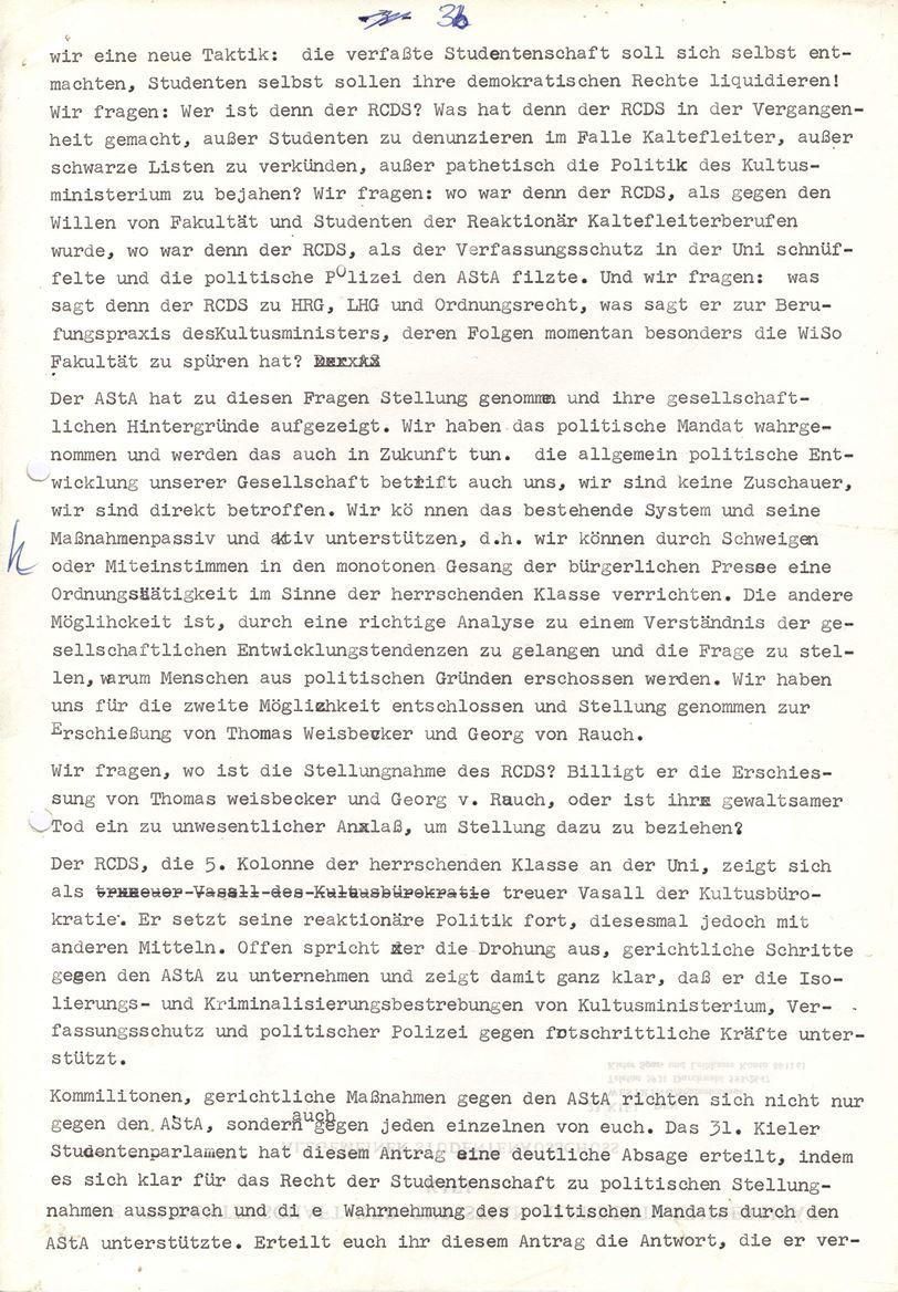 Kiel_MF1972_428