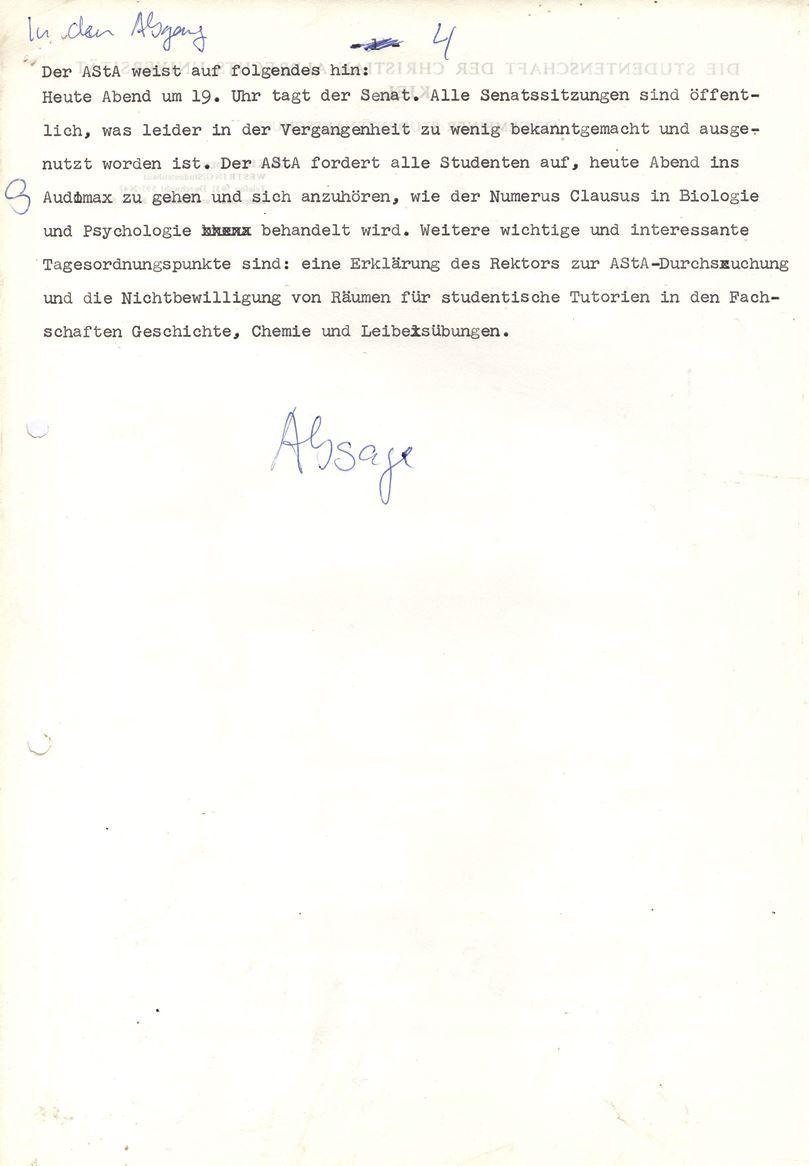 Kiel_MF1972_430