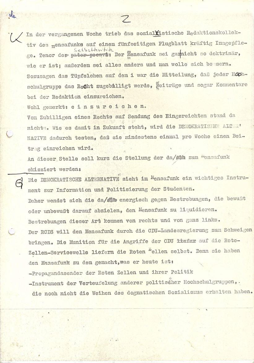 Kiel_MF1972_432