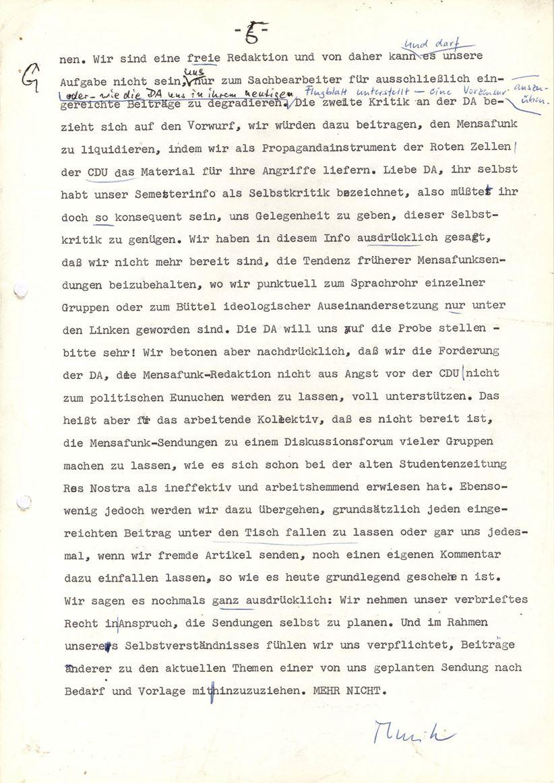 Kiel_MF1972_435