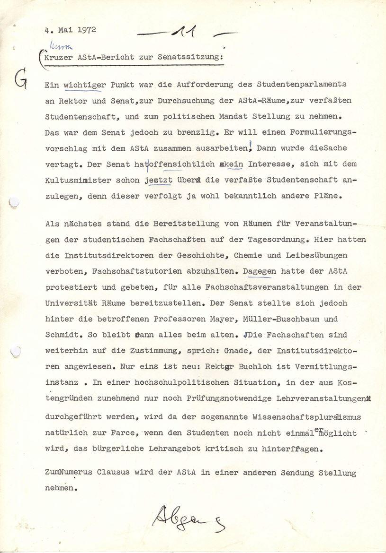 Kiel_MF1972_441