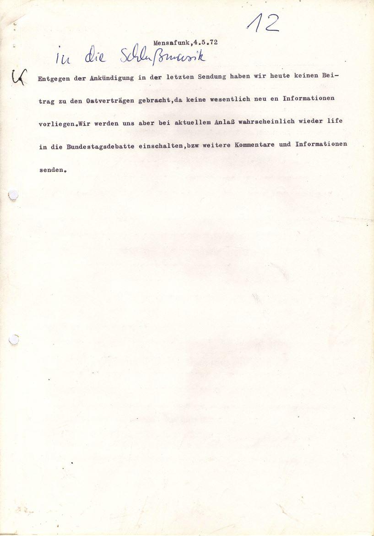 Kiel_MF1972_442