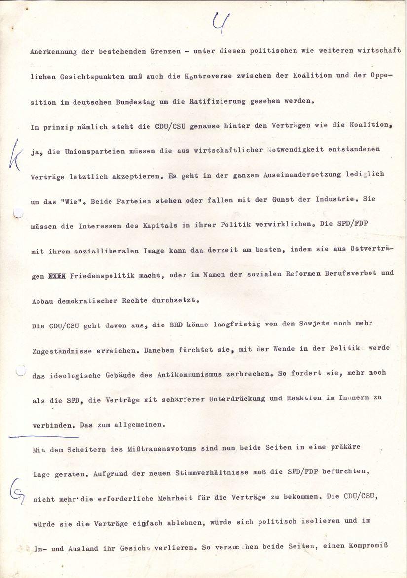 Kiel_MF1972_447