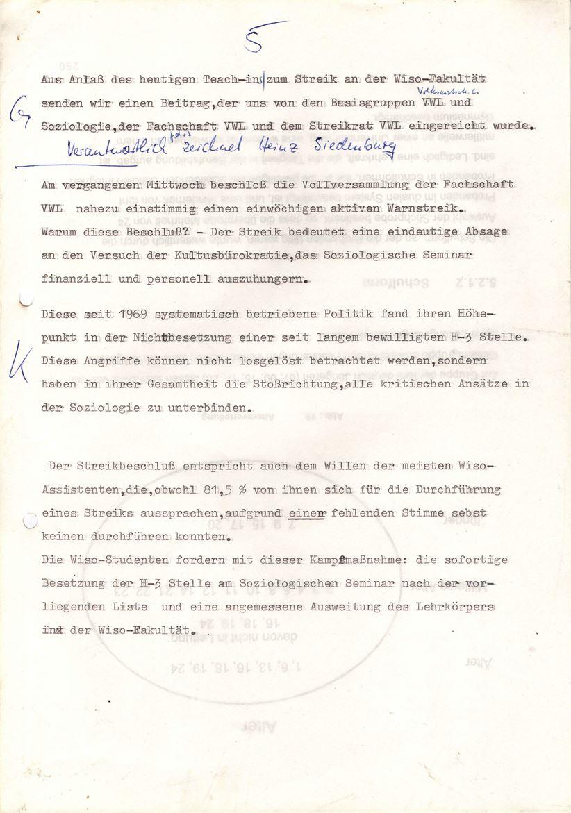Kiel_MF1972_449
