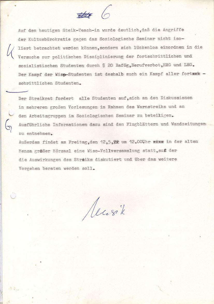 Kiel_MF1972_450