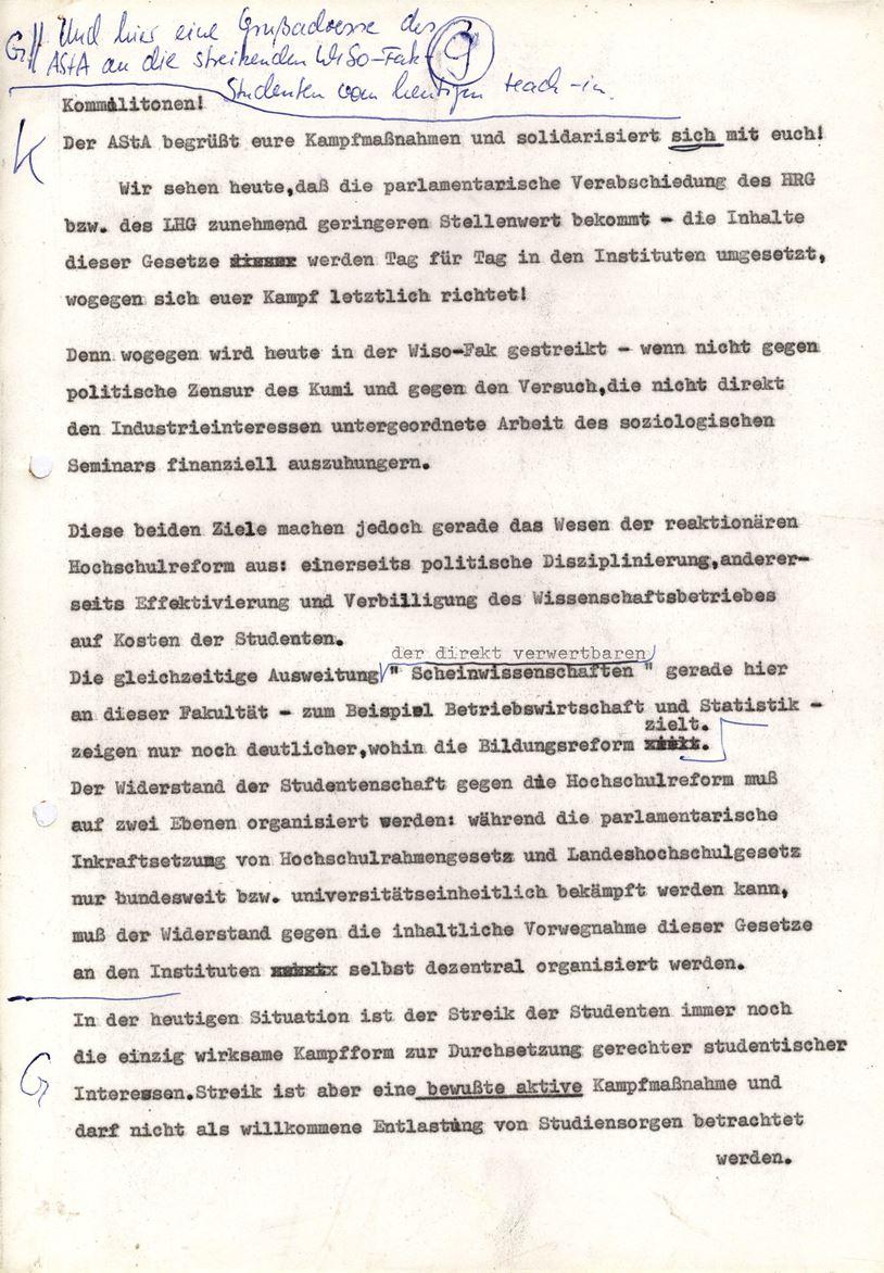 Kiel_MF1972_453