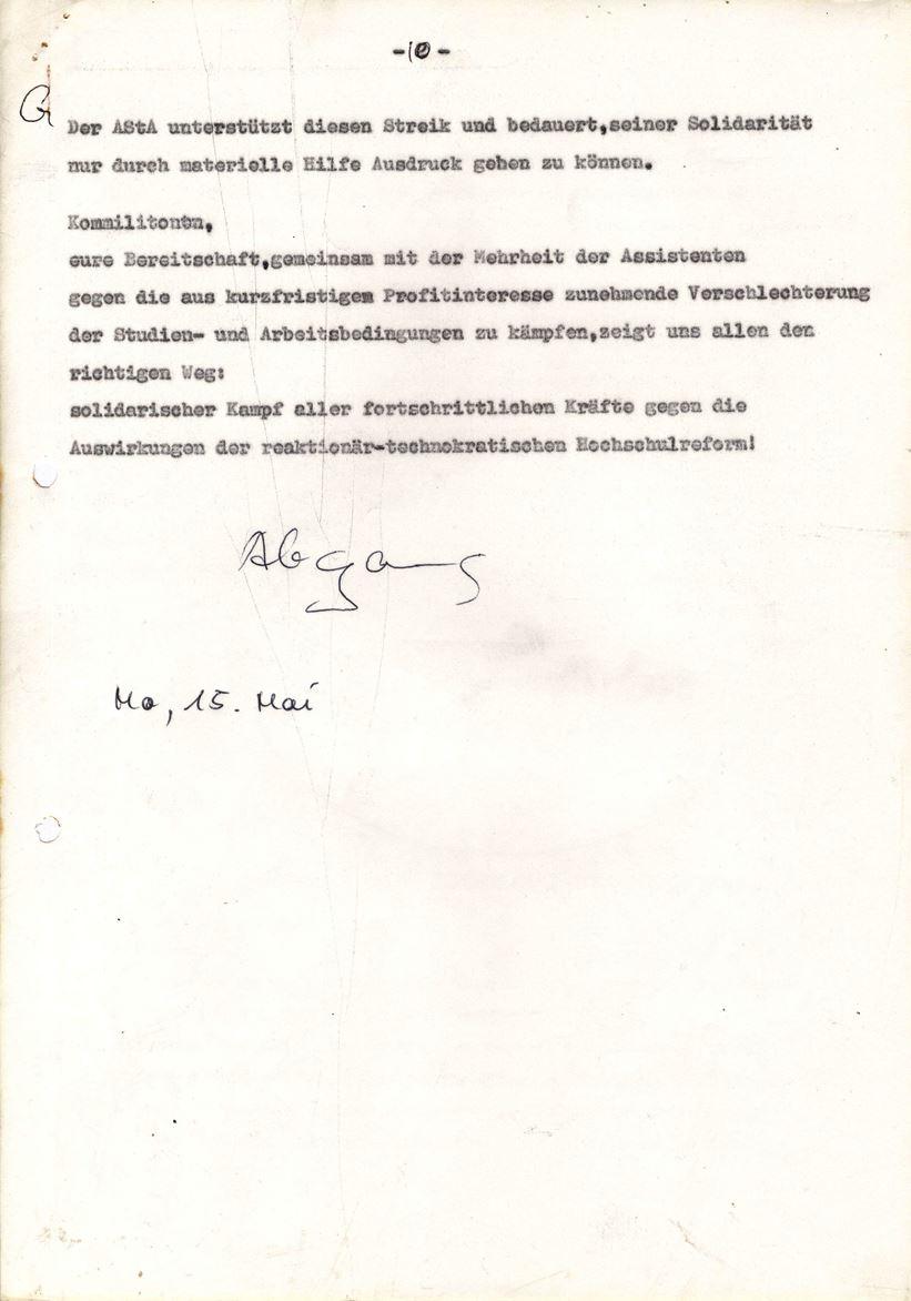 Kiel_MF1972_454