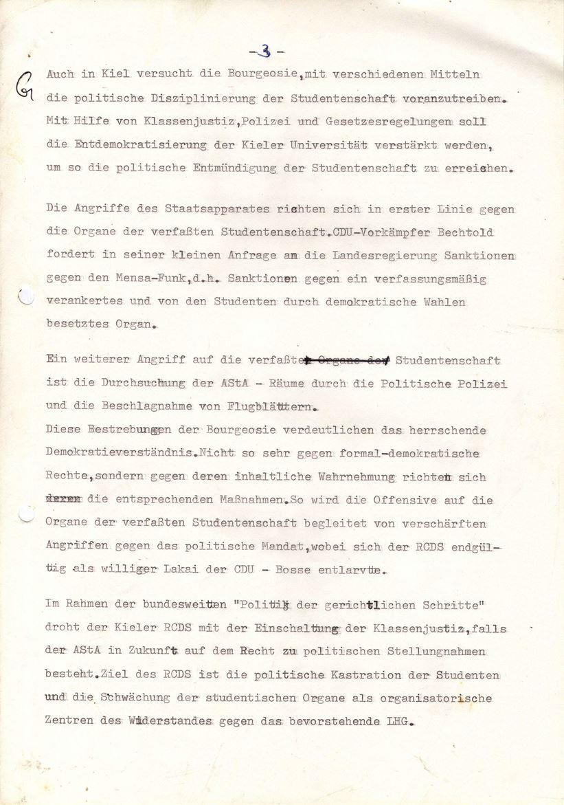 Kiel_MF1972_466