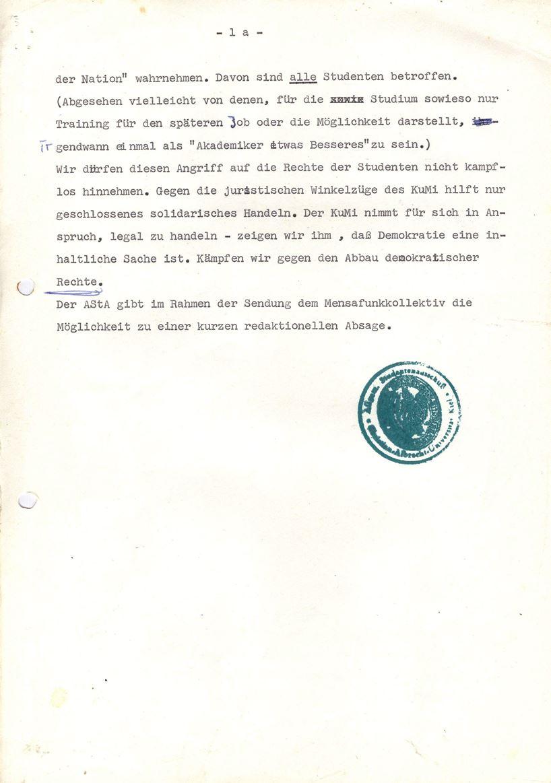 Kiel_MF1972_470