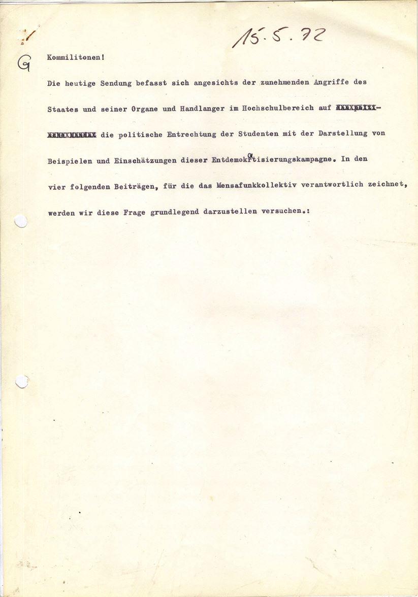 Kiel_MF1972_471