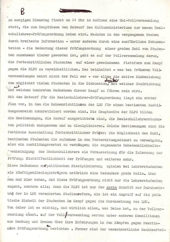 Kiel_MF1973_036