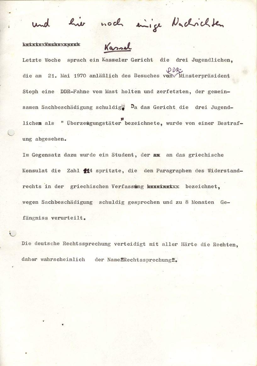 Kiel_MF1973_042